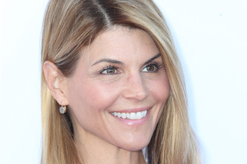 Lori Loughlin The Academy Hollywood Costume Luncheon