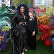 Lorna Luft Saks Fifth Avenue And The Stonewall Inn Gives Back Initiative Celebration With Musical Performance By Kesha