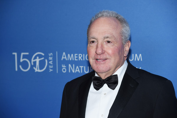 American Museum Of Natural History 2019 Gala [sky,suit,official,tie,white-collar worker,event,tuxedo,bow tie,businessperson,formal wear,lorne michaels,american museum of natural history,american museum of natural history 2019 gala,new york city,gala]
