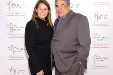 Lorraine Bracco 8th Annual Children's Rights Benefit