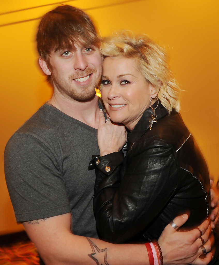 lorrie morgan and keith whitley relationship tips