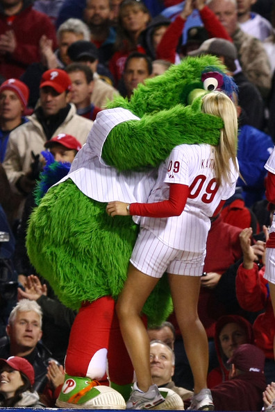philadelphia phillies pics. the Philadelphia Phillies