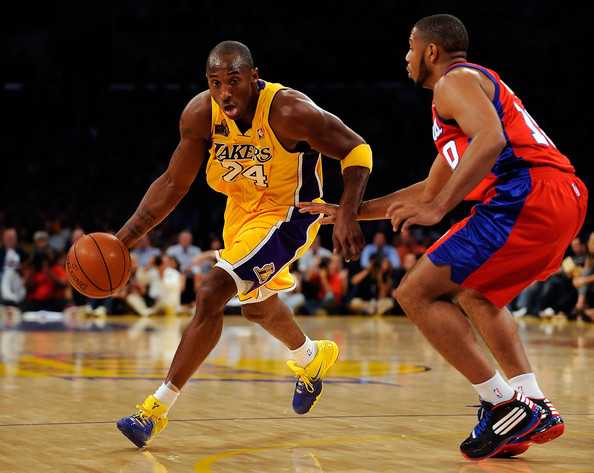 Los+Angeles+Clippers+v+Los+Angeles+Lakers+QwOU6v6NxzRl.jpg