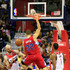Blake Griffin Picture