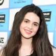 Vanessa Marano Photos - 6 of 789