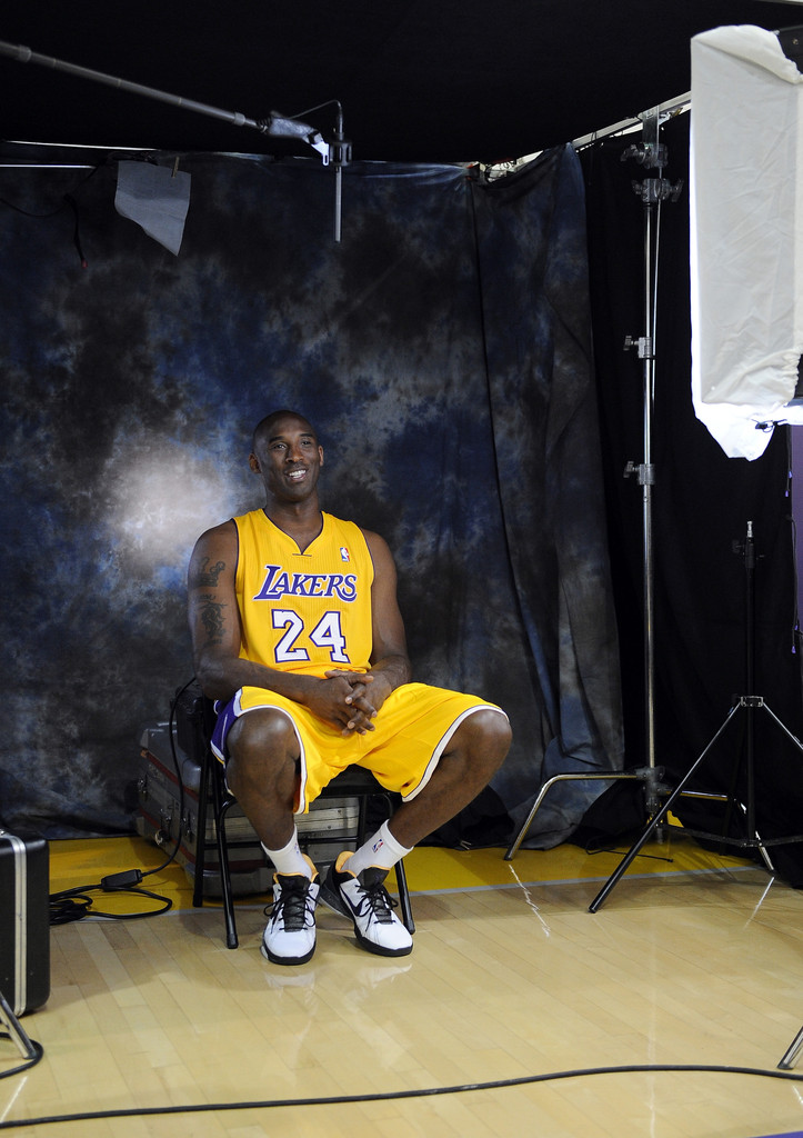 Los+Angeles+Lakers+Media+Day+7ph0vKAX3EUx.jpg