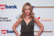 Denise Richards Photos Photo