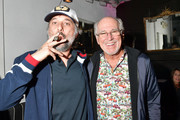 Jimmy Buffett Photos Photo