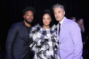 Ryan Coogler Photos Photo