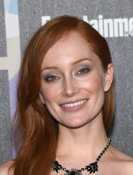lotte verbeek height weight