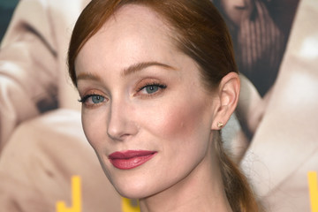 Lotte Verbeek Premiere Of Warner Bros. Pictures' 'Live By Night' - Arrivals