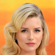Lottie Moss 'Once Upon a Time in Hollywood'  UK Premiere - Red Carpet Arrivals