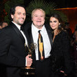 Louie Anderson FOX Broadcasting Company, FX, National Geographic And 20th Century Fox Television 2018 Emmy Nominee Party - Inside