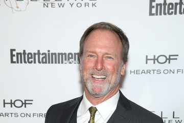 Louis Herthum Entertainment Weekly Celebrates Screen Actors Guild Award Nominees at Chateau Marmont Sponsored by Maybelline New York - Arrivals