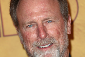 Louis Herthum HBO's Post Emmy Awards Reception - Arrivals