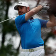 Louis Oosthuizen CIMB Classic - Round Three