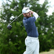 Louis Oosthuizen The Northern Trust - Final Round