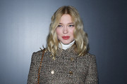 Lea Seydoux Photos Photo