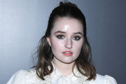 Kaitlyn Dever Photos Photo