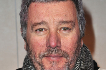 Philippe Starck 'Louis Vuitton - Marc Jacobs: The Exhibition' - Paris Fashion Week Fall/Winter 2012