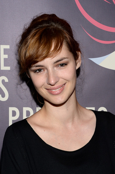 louise bourgoinlouise bourgoin photo, louise bourgoin instagram, louise bourgoin photo gallery, louise bourgoin wikipedia, louise bourgoin smoking, louise bourgoin height weight, louise bourgoin zimbio, louise bourgoin astrotheme, louise bourgoin interview, louise bourgoin filme, louise bourgoin adele, louise bourgoin twitter, louise bourgoin foto, louise bourgoin kenzo, louise bourgoin filmleri, louise bourgoin facebook, louise bourgoin wiki fr, louise bourgoin height, louise bourgoin, louise bourgoin couple