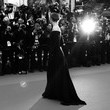 Louise Bourgoin Alternative View - The 72nd Annual Cannes Film Festival