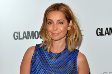 Louise Redknapp reveals her skincare secrets exclusively to HELLO ...