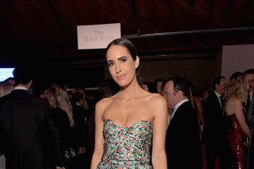 Louise Roe 2018 Baby2Baby Gala Presented By Paul Mitchell - Inside
