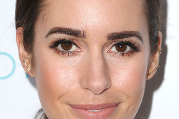 "Louise Roe The DAILY FRONT ROW ""Fashion Los Angeles Awards"" Show - Arrivals"