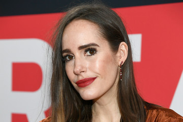 Louise Roe GREAT British Film Reception Honoring The British Nominees of The 90th Annual Academy Awards - Red Carpet