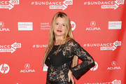 """Producer Heidi Jo Markel attends the """"Lovelace"""" premiere at Eccles Center Theatre during the 2013 Sundance Film Festival on January 22, 2013 in Park City, Utah."""