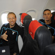 Lucas Leiva SS Lazio Travel To Marseille