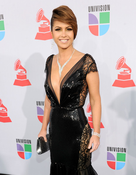 Lucero ~ Mexican actress and singer | Celebrities | Pinterest ...