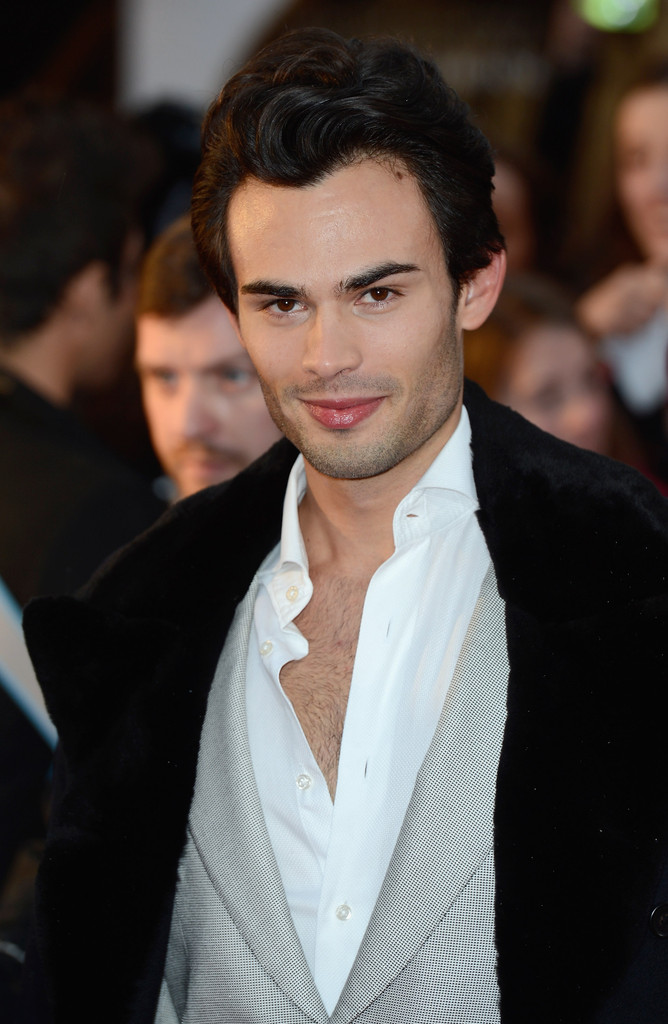 is mark francis vandelli gay