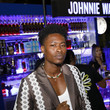 Lucky Daye LaQuan Smith 'Under the Bridge' Met Gala Afterparty Presented By Tequila Don Julio, Johnnie Walker And CÎROC