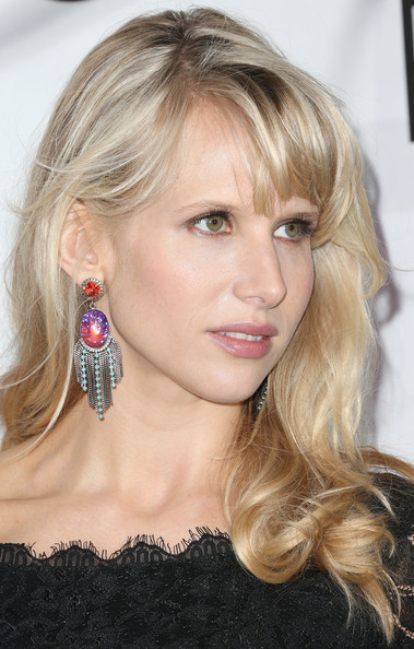 lucy punch marriedlucy punch film, lucy punch instagram, lucy punch imdb, lucy punch movies, lucy punch married, lucy punch, lucy punch husband, lucy punch bad teacher, lucy punch boyfriend, lucy punch wiki, lucy punch dinner for schmucks, lucy punch doc martin