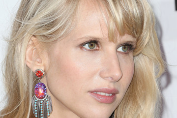 lucy punch instagramlucy punch imdb, lucy punch tv shows, lucy punch doc martin, lucy punch husband, lucy punch leaves vexed, lucy punch into the woods, lucy punch wiki, lucy punch married, lucy punch hot fuzz, lucy punch stop sign, lucy punch instagram, lucy punch interview, lucy punch net worth, lucy punch child, lucy punch and vexed, lucy punch facebook, lucy punch netflix