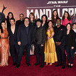Ludwig Göransson Premiere And Q&A For 'The Mandalorian'