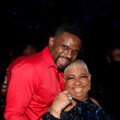 Luenell BET Presents: 2019 Soul Train Awards -  Show