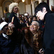 Luenell Stand UP: The Art And Politics Of Comedy Opens The City Of Los Angeles' Black History Month Celebration