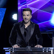 Luis Fonsi 62nd Annual GRAMMY Awards - Premiere Ceremony