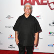 Luis Rodriguez East LA Film Festival And The Panamanian International Film Festival – TAKE 2 – Opening Night