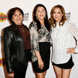 """Luisa Leschin Los Angeles Special Screening Of Docuseries """"The Canine Condition"""""""