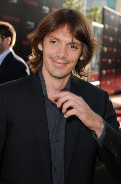lukas haas interview