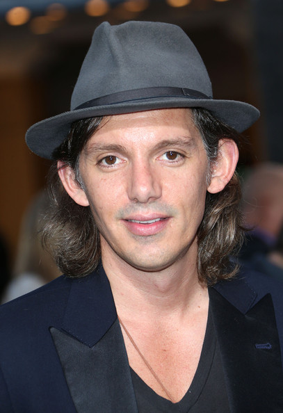 Lukas Haas Net Worth