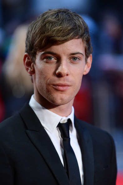 luke treadaway песниluke treadaway beautiful monday, luke treadaway satellite moments, luke treadaway instagram, luke treadaway don't give up, luke treadaway песни, luke treadaway satellite moments перевод, luke treadaway songs, luke treadaway hollow crown, luke treadaway wiki, luke treadaway net worth, luke treadaway imdb, luke treadaway band, luke treadaway girlfriend ruta gedmintas, luke treadaway second time around, luke treadaway the rise, luke treadaway height, luke treadaway singing, luke treadaway tumblr, luke treadaway twitter, luke treadaway and natalia tena