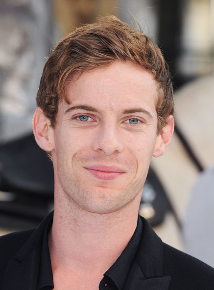 luke treadaway twitterluke treadaway beautiful monday, luke treadaway satellite moments, luke treadaway instagram, luke treadaway don't give up, luke treadaway песни, luke treadaway satellite moments перевод, luke treadaway songs, luke treadaway hollow crown, luke treadaway wiki, luke treadaway net worth, luke treadaway imdb, luke treadaway band, luke treadaway girlfriend ruta gedmintas, luke treadaway second time around, luke treadaway the rise, luke treadaway height, luke treadaway singing, luke treadaway tumblr, luke treadaway twitter, luke treadaway and natalia tena