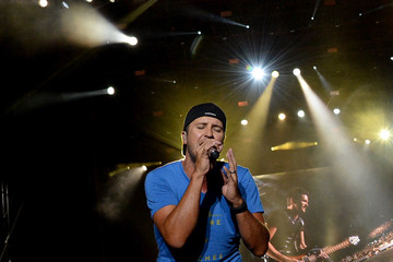 Luke Bryan Florida Country Superfest Inaugural Season: Day 2