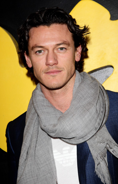 LukeEvans copy