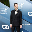 Luke Kirby 26th Annual Screen Actors Guild Awards - Arrivals